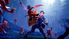 Игрок задолжал62 тысячи долларов из-за микротранзакций в RuneScape