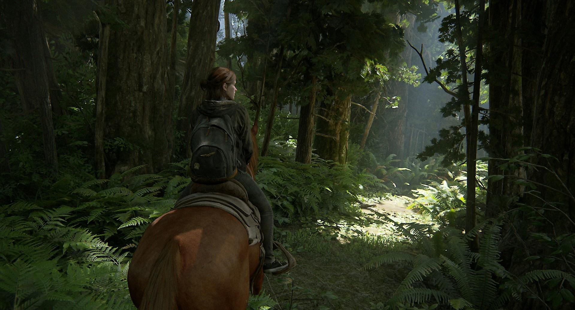 Sony убрала предзаказ The Last of Us: Part II в PS Store и начала возврат средств