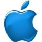 Apple и AMD