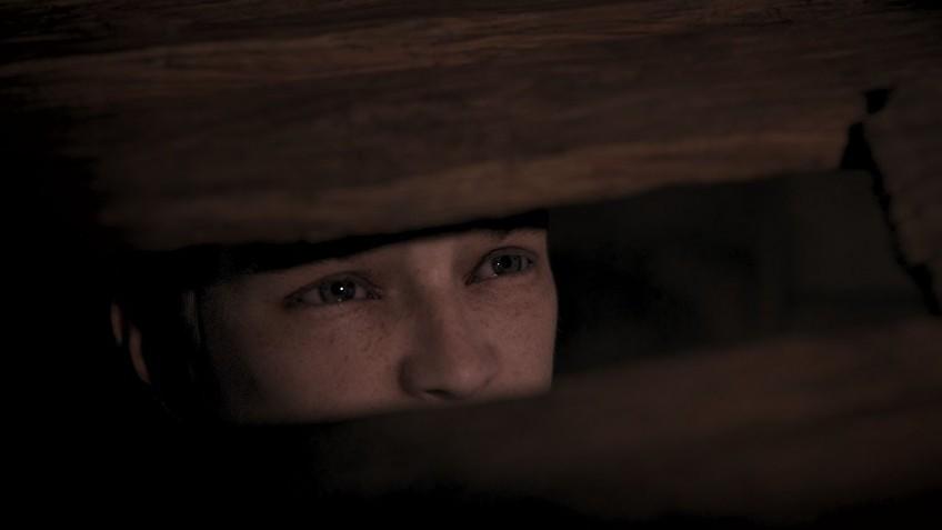 Авторы PUBG представили кинематографичный трейлер четвёртого сезона