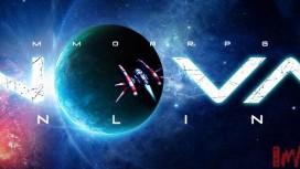 Вы нужны Nova Online