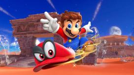 Новая трансляция Nintendo Direct состоится в ночь на пятницу