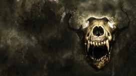 Хоррор Kholat отдают бесплатно в Steam