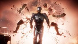 У Робокопа в Mortal Kombat11 будет скин киборга из Mortal Kombat3