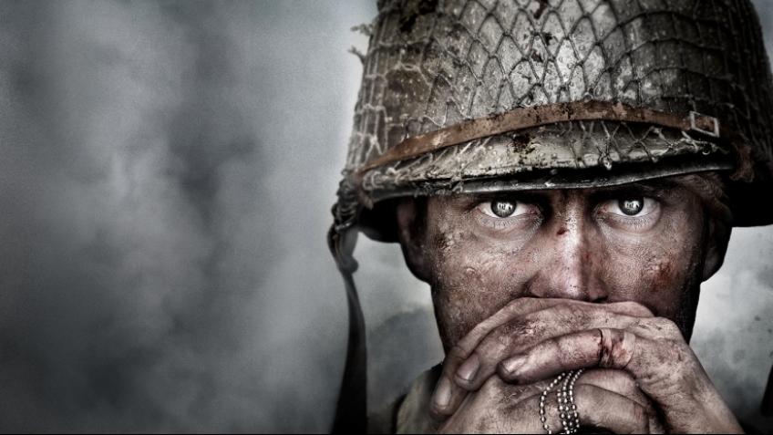 «Пока в Call of Duty играют, мы счастливы»: Activision о жизненном цикле игр серии