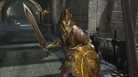 The Elder Scrolls: Blades успела заработать полмиллиона долларов