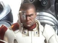 Mass Effect назначили дату