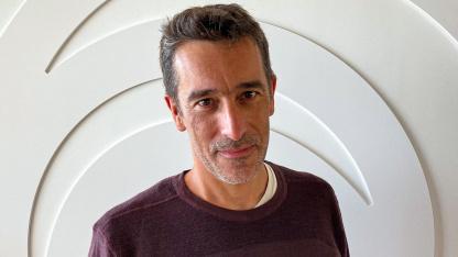 Новым творческим руководителем Ubisoft стал ветеран компании Игор Мансо