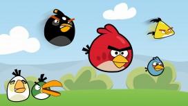 Angry Birds2 загрузили 30 миллионов игроков