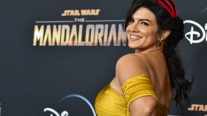 Джина Карано о Lucasfilm: «Я не единственная, над кем издевалась эта компания»