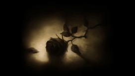 Amnesia: The Dark Descent и Crashlands уже бесплатны, на очереди Death Coming