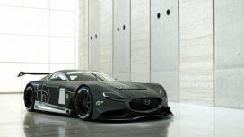 Опубликованы свежие скриншоты Gran Turismo7 с бонусными авто и трассами