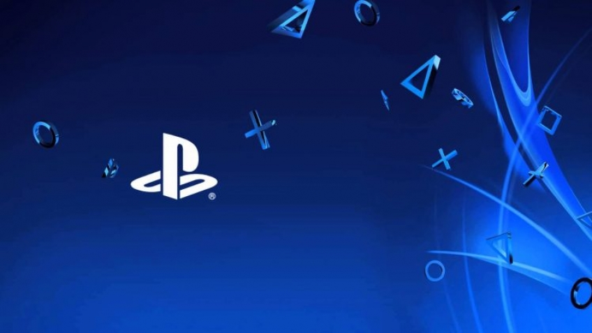 Sony анонсировала новостное шоу State of Play — аналог Nintendo Direct и Inside Xbox