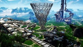Создатели Goat Simulator считают противников Epic Games Store «громким меньшинством»