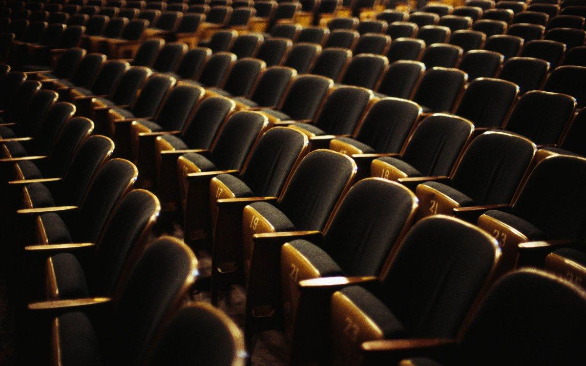Потери отечественной киноиндустрии могут составить 29 млрд рублей