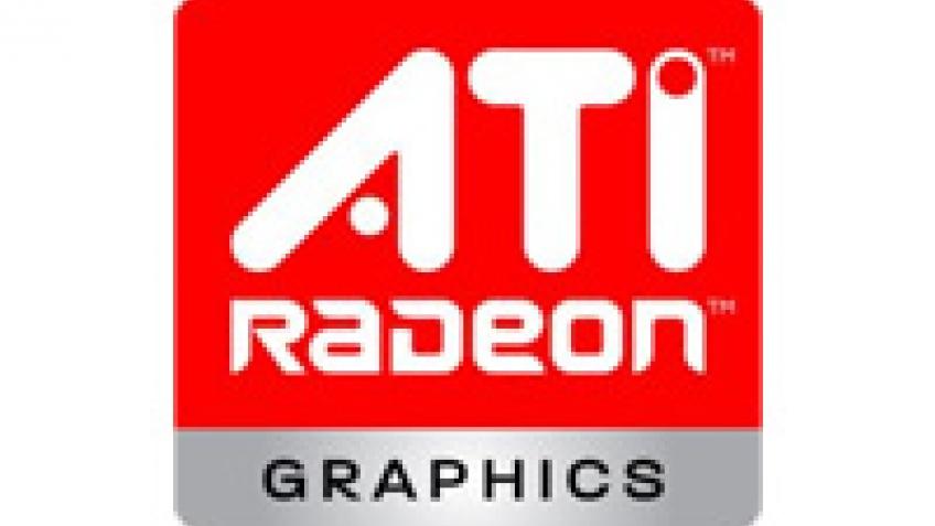 Новые видеокарты ATI Radeon — в конце октября?