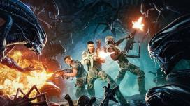 Появились предзаказы Aliens: Fireteam Elite — игра выйдет24 августа