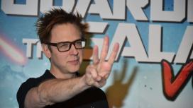 Джеймс Ганн после «Стражей Галактики 3» для Marvel вернётся к DC