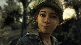СМИ: Telltale хочет дать завершить The Walking Dead оригинальной команде проекта