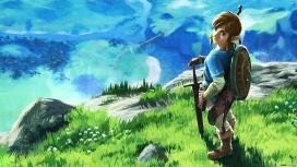 Metacritic составил два рейтинга самых лучших игр десятилетия