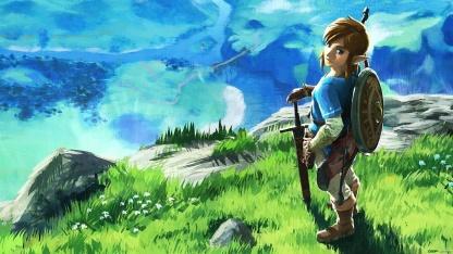 Metacritic составил два рейтинга лучших игр десятилетия