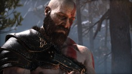 Похоже, авторы God of War уже приступили к работе над продолжением
