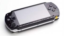 100 игр для PSP отдадут практически даром