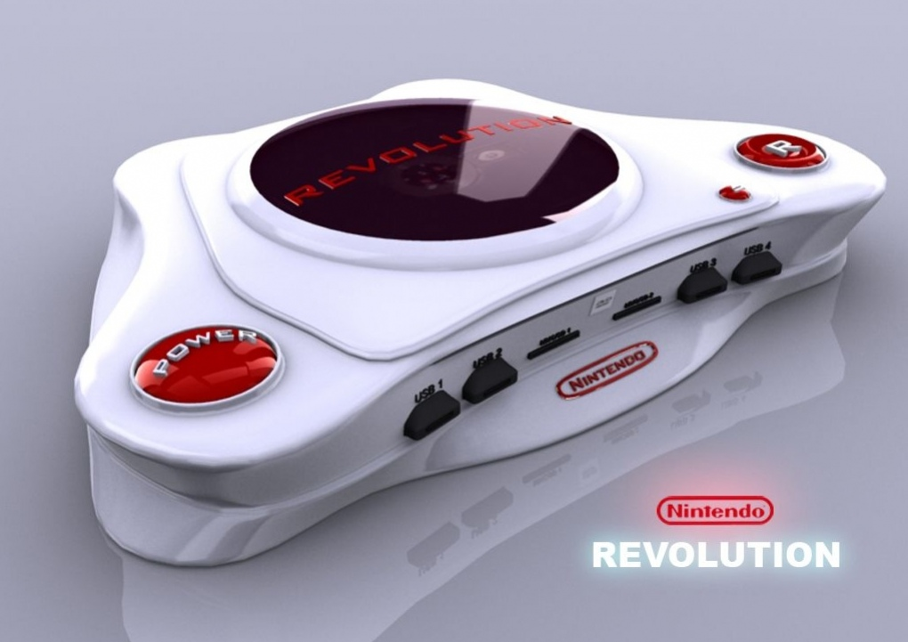 the wii nintendo s video game revolution The wii (ウィー, wī) is a nintendo video game console that was released on november 19, 2006 in north america for $25000 it was then released in japan on december 2, 2006, oceania on december 7, 2006, and europe on december 8, 2006.