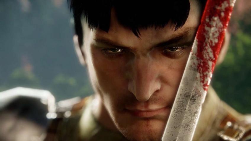 Warhorse намекнула, что работает над Kingdom Come: Deliverance2 (Обновлено)