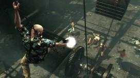 Rockstar предлагает игрокам увековечить себя в Max Payne3