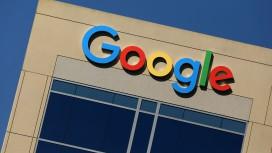 Появились высококачественные рендеры Google Pixel3 и Pixel3 XL