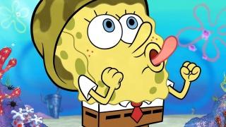 Первый анонс THQ Nordic к Е3 — ремейк SpongeBob SquarePants: Battle for Bikini Bottom