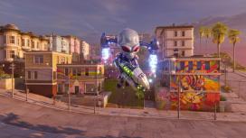 Авторы ремейка Destroy All Humans!2 объяснили отказ от версий для PS4 и Xbox One