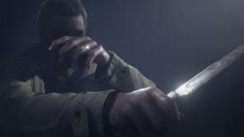 Демо Resident Evil Village для PS5 работает в 4К при 60 FPS с рейтрейсингом — анализ DF
