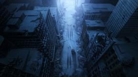 InXile займется выживанием в виртуальной реальности