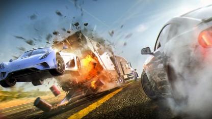 Свежий финансовый отчёт ЕА: успехи Apex Legends, ни слова про Battlefield V и Anthem