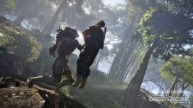 В Ghost Recon: Wildlands началась охота на Хищника