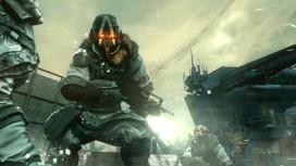 Killzone3 отдадут тестерам