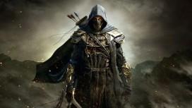 Разработчики The Elder Scrolls Online рассказали об игре в новом ролике