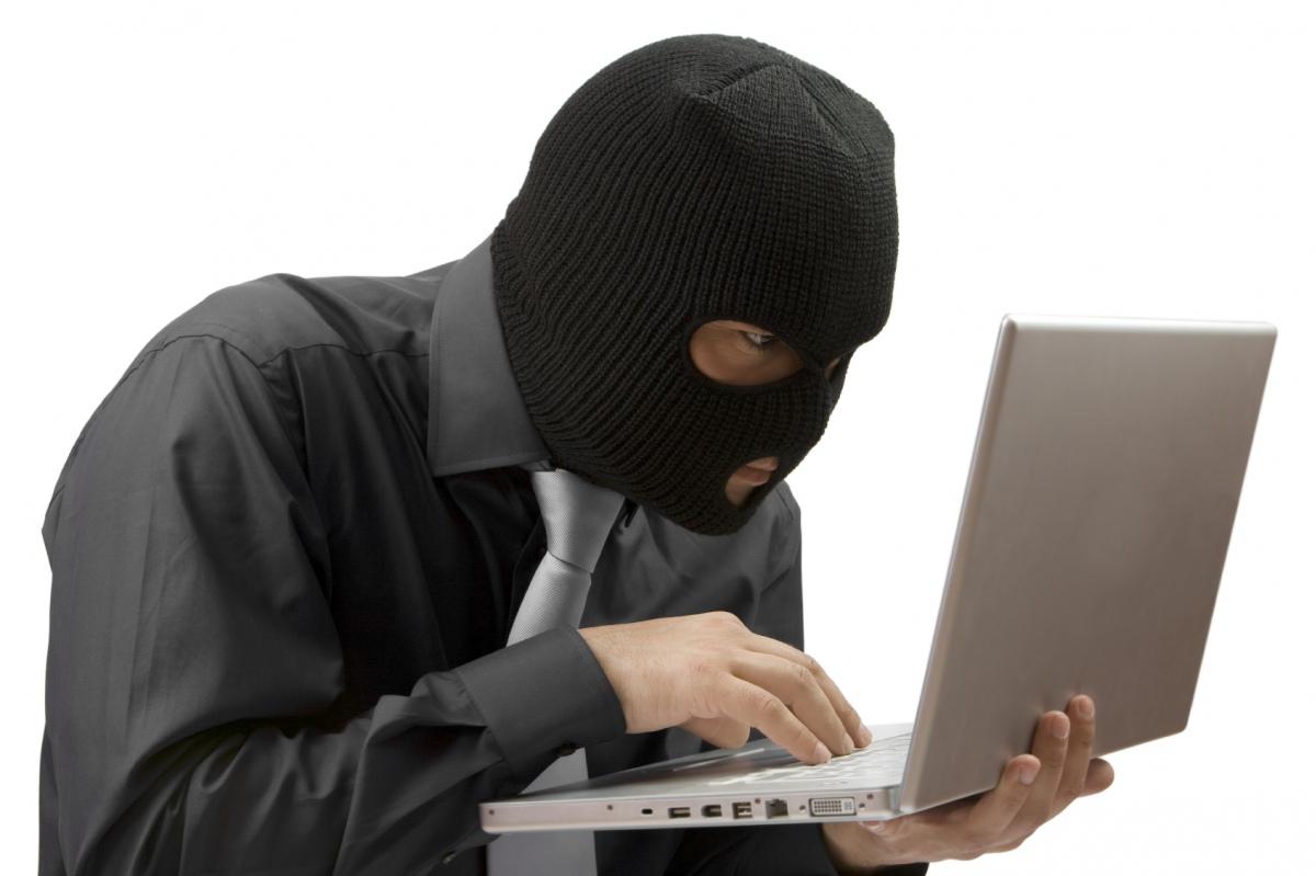 Хакеры опять разбушевались