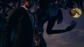 В Jump Force появятся герои «Тетради смерти», но играть за них нельзя