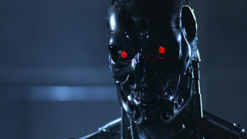 Netflix и сценарист нового «Бэтмена» сделают аниме по «Терминатору»