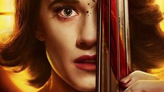 Netflix собирается пугать нас «Безупречностью»