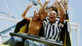 RollerCoaster Tycoon World передали другой студии