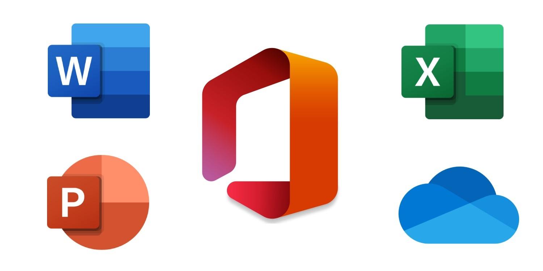 Microsoft выпустила многофункциональный Office на Android