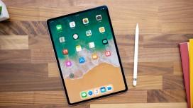 Apple проведёт презентацию 30 октября