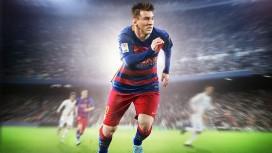 Electronic Arts распродает спортивные игры со скидкой до 75%