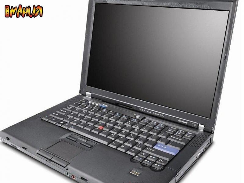 Ноутбуки на основе Santa Rosa