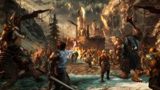 Глава Warner Bros. уверен, что подписочная модель не заменит обычные покупки игр