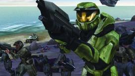 Опубликовано видео геймплея PC-версии Halo: Combat Evolved из The Master Chief Collection